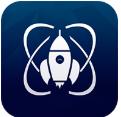 宙斯登号器app免解锁码版v3.6.1最新版