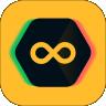 多开分身有术app吾爱破解版v1.0.0 免rooot版