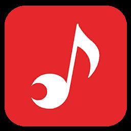 点音鼓谱制作软件登录版v1.0 电脑版