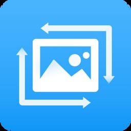 赤兔图片转换器免费登录版v2.16.0.25 最新版