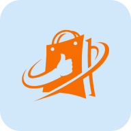 淘盟购物合伙人平台手机版v1.0.0  v1.0.0  红包版