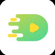 趣致泛生活平台版v1.0.0 安卓版