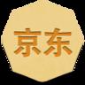 京东AMD60系显卡一键抢购软件v1.5  最新版