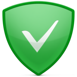adguard高级版授权码注册机版
