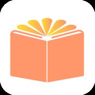 柚子阅读魔改精简版v1.0.4  最新版
