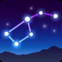 starwalk星空漫步2汉化版v2.11.6 已付费版