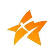 星火体育app社区资讯版v1.0 最新版v1.0 最新版