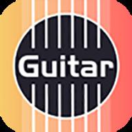 吉他调音器专家免费版v1.0.0 安卓版