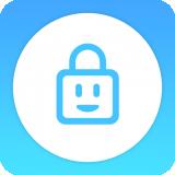 ��用�和��i防沉迷版v1.0 安卓版