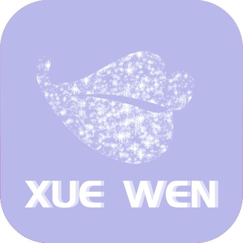 雪吻app甜蜜邂逅版v2.0.1 最新版