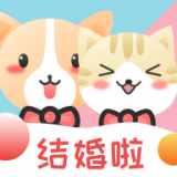 享萌app宠物配对版v1.1.20 最新版