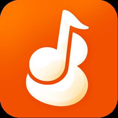 葫芦音乐在线听免费版v1.0 最新版