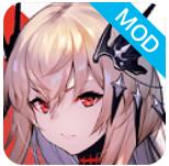 ��古幻想mod修改版v1.0.59最新版