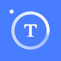 文字识别神器app破解版v1.0.0 手机版