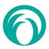 五岳阅卷成绩查询最新版v3.3 安卓版