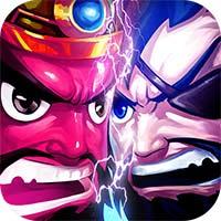 决战三国手游最强阵容版v1.0 福利版v1.0 福利版
