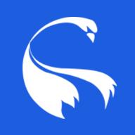 莫尔格勒app资讯版v1.0.1 手机版