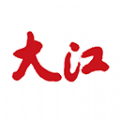 大江新闻新媒体移动版v2.3.0 最新版