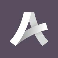 艺考之家软件最新版v1.0.0 手机版