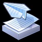 移动打印机执法文书打印版v12.1.0 中文版