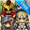 勇士的黎明免�M版v1.5.3 最新版