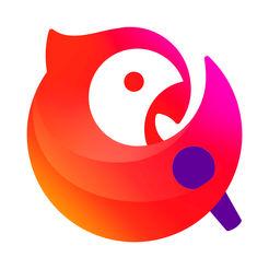 全民k歌盒子永久会员版v3.9.1 稳定版