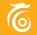 国龙生活服务正式版v1.0.3 最新版