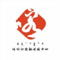 云上喀喇沁融媒体新闻版v0.0.6 安卓版