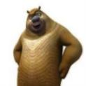 熊大熊二说话变声软件v3.6 稳定版