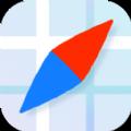 腾讯地图聚合打车平台app免费版v9.1.2 手机版