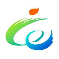 新莱芜新闻服务客户端v0.0.44 移动版