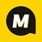 M速配免费版v2.4.5 最新版