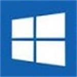 微�升�助手最新正式版v3.3 �定版