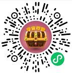 生财宝箱app最新红包版v1.0 现金版