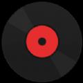魅族音乐app最新版v8.2.5 定制版