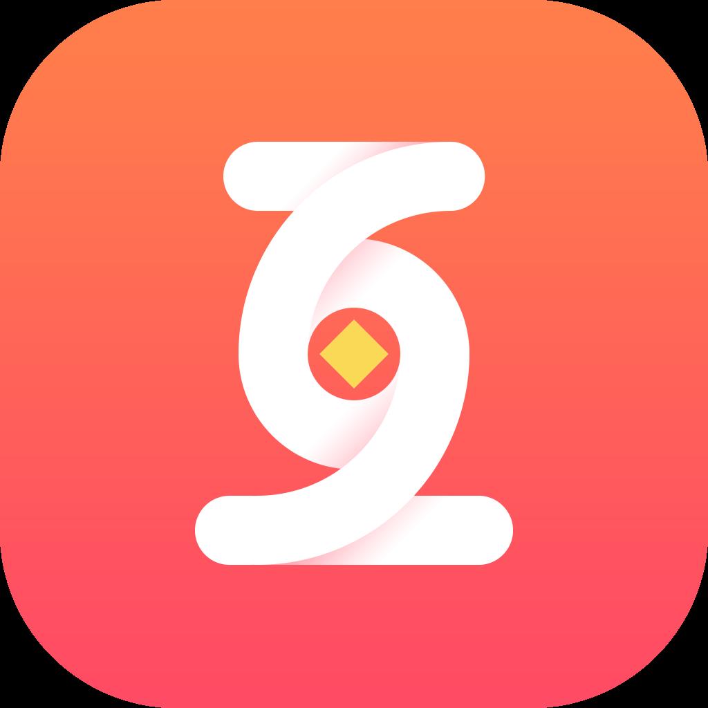 互助砍价宝appv1.3.1 最新版v1.3.1 最新版