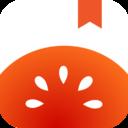 番茄免费小说金币兑换版v3.8.5.33  绿化版