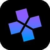 呆萌模拟器奥特曼进化3免费版v3.3.2 最新版