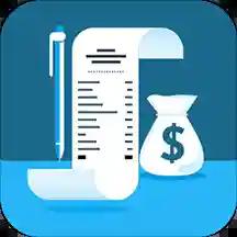 财务管理助手系统最新版v1.0.0 安卓版