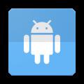 �O�湫畔��I版v2.5.0 最新版