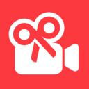 淘宝亲拍短视频卖家版v1.0.0 官方版
