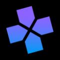 呆萌模拟器无限金币版v3.2 破解版