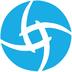 爱天文知识学习免费版v1.1.3 最新版