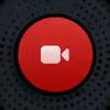 全能录屏大师专业版v1.0.0 最新版