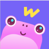 哇哇语音app动态交友版v1.1.2 免费版