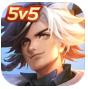 曙光英雄皮肤美化包修改版v1.0稳定版