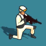 陆战射击3D游戏最新版v1.25 安卓版