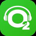 氧气听书2020永久会员版