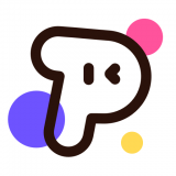 百变P图美颜滤镜p图版v1.0.0 最新版