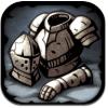 诸神皇冠无限等级修改版v1.1.8.41050 最新版